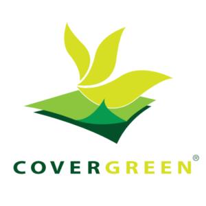 Covergreen